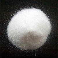 Mercuric Nitrate