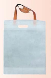 Non Woven Handle Bags