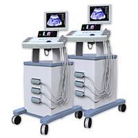 Biomedical Equipment