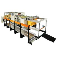 Board Machinery