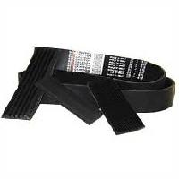 Industrial Chains & Belts