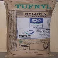 Polyamide Polymer