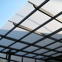 Roofing Sheets Manufacturers Suppliers Amp Exporters In India