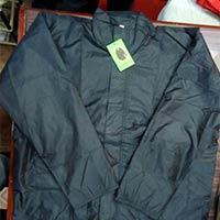 Polyester Jacket