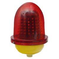 Aviation Safety & Warning Lights