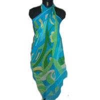 Polyester Sarongs