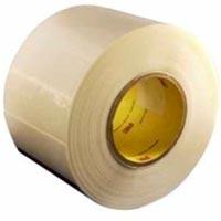 Polyurethane Tape