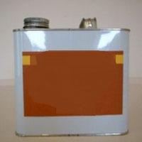 Polyurethane Thinner