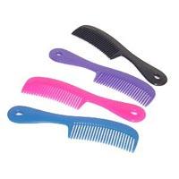 Pocket Combs