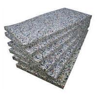 Bonded Foam Sheets