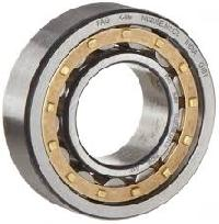 Brass Bearings