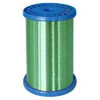 Polyurethane Wire
