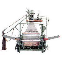 Pp Mat Weaving Machine