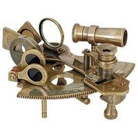 Brass Nautical Gifts