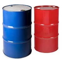 Polyurethane Chemical