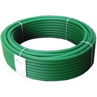 Polyurethane Cords