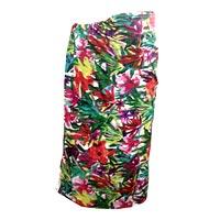 Printed Sarongs
