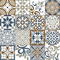 Designer Tiles Manufacturers Suppliers Amp Exporters In India