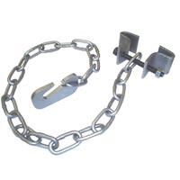 Chain Brackets