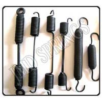 Brake Return Springs