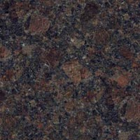 Coffee Pearl Granite