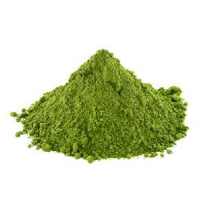 Colorless Henna Powder