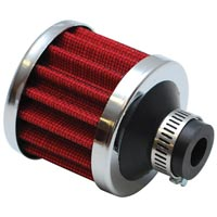 Breather Filters - Manufacturers, Suppliers & Exporters in India