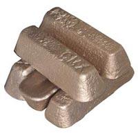 Bronze & Bronze Products