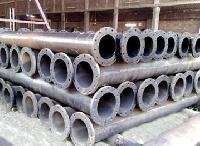 Cast Iron Spun Pipes