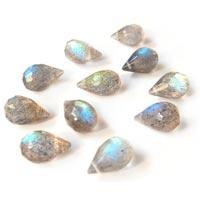 Briolette Beads