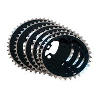 Bicycles, Bicycles Parts and Accessories