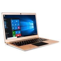 Cheap Used Laptops