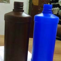 Chemical Bottle