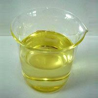 Chlorinated Paraffin Oil