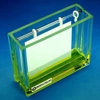 Chromatography Chamber