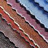 Chrome Free Leather