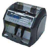 Cash Handling Machine