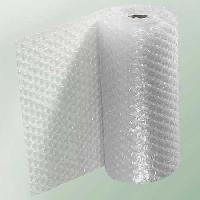 Packaging Materials Manufacturers Suppliers Amp Exporters
