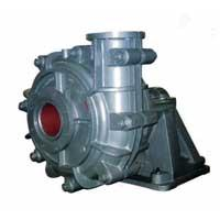 Centrifugal Slurry Pump