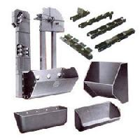 Conveyors & Conveyor Components