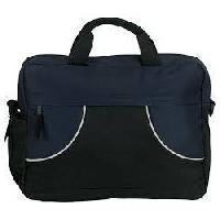 Suitcase, Briefcases, Portfolio & Laptop Bags