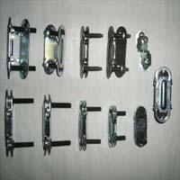 Conveyor Belt Fasteners