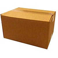 Cartons and Boxes