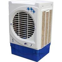 Domestic Fans, AC & Coolers