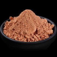 Cerium Oxide