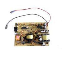 Cfl Inverter Kit