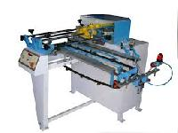 Ceramic Printing Machine