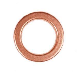Copper Eyelets