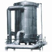 Chemical Heater
