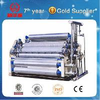Paper Machinery Manufacturers Suppliers Amp Exporters In